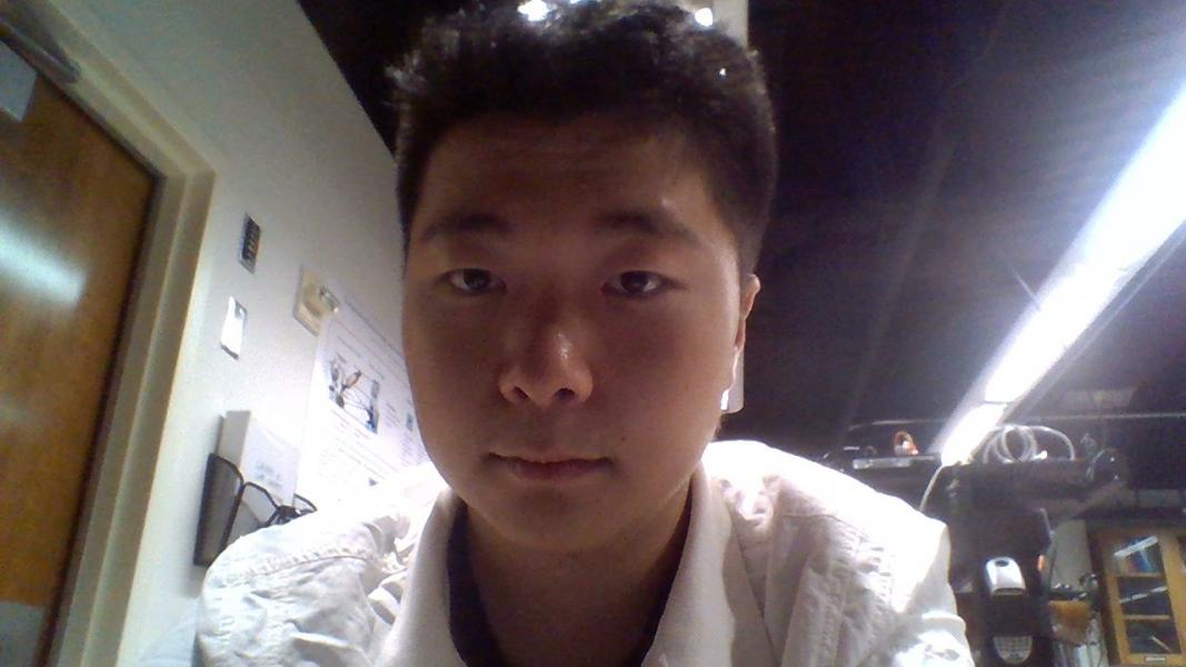 Shiqi  Xu